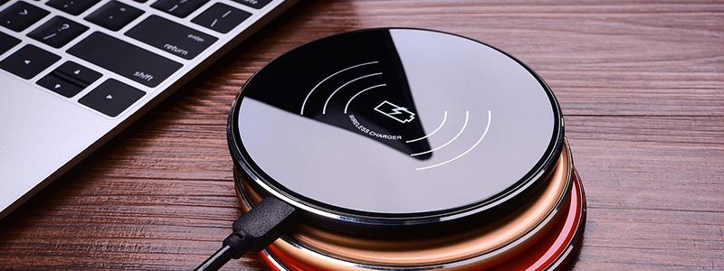 无线充设备如何做FCC认证?-莱博网