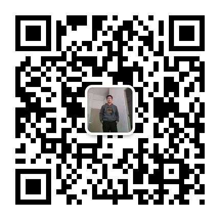 免费咨询-莱博网